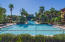 202 E Seacrest Beach, Seacrest, FL 32461