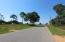 1779 Thresher Drive, Navarre, FL 32566