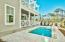 257 Moonlit Way, Destin, FL 32541