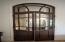 Antique doors!