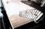 Custom Iron handrails