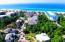 104 White Cliffs Drive is only steps from the private beach!