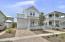 311 FLATWOODS FOREST Loop, Lot 131, Santa Rosa Beach, FL 32459