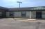 1270 EGLIN Parkway, Suite C-12, Shalimar, FL 32579