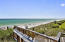 2421 W County Highway 30A, F201, Santa Rosa Beach, FL 32459