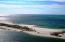 10 Harbor Boulevard, E906G, Destin, FL 32541