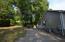 725 Mclaughlin Street, Crestview, FL 32536