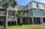 1100 Ft. Pickens Rd, A-26, Pensacola Beach, FL 32561