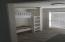 3rd floor Bunk room Just completed.