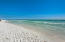 Breathtaking Beach
