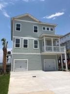 65 Calle Marbella, Pensacola Beach, FL 32561