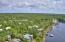 180 Wilderness Way, Santa Rosa Beach, FL 32459