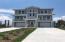 247 Sabine DR, Pensacola Beach, FL 32561
