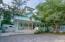 186 W Grove Avenue, Santa Rosa Beach, FL 32459
