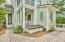 19 W Salt Box Lane, Watersound, FL 32461