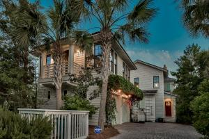 19 W Salt Box Lane, Watersound, FL 32461