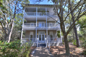 180 Wilderness Way, Santa Rosa Beach, FL 32459
