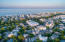 46 N Barrett Square, Unit #401, Rosemary Beach, FL 32461