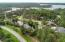 1412 Turtleback Trail, Panama City Beach, FL 32413