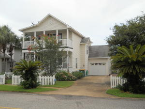4465 Clipper Cove, Destin, FL 32541