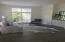 325 Western Lake Drive, Santa Rosa Beach, FL 32459