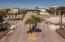 61 Calle Marbella, Pensacola Beach, FL 32561