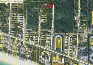 00 Pelayo Avenue, Santa Rosa Beach, FL 32459