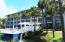 145 Spires Lane, UNIT 309, Santa Rosa Beach, FL 32459