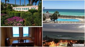500 Gulf Shore Drive, UNIT 315 A&B, Destin, FL 32541