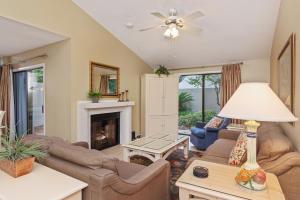 491 Linkside Place, Miramar Beach, FL 32550