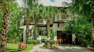 3412 Martinque Lane, Panama City, FL 32408