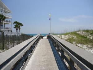 11 Beachside Drive, 812, Santa Rosa Beach, FL 32459