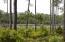 22300 Arrowhead Terrace, Panama City Beach, FL 32413
