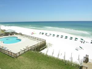 675 Scenic Gulf Dr Drive, 404B, Miramar Beach, FL 32550