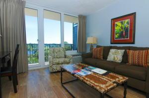 200 N Sandestin Boulevard, UNIT 6573, Miramar Beach, FL 32550