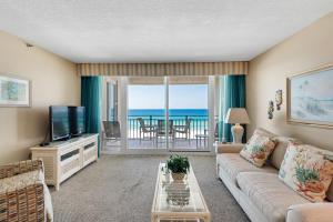 381 Santa Rosa Boulevard, UNIT W607, Fort Walton Beach, FL 32548
