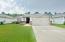 8410 Island Drive, Navarre, FL 32566