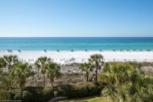 720 Gulf Shore Drive, UNIT 307, Destin, FL 32541