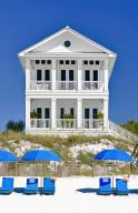 298 Beachside Drive, Carillon Beach, FL 32413