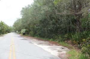 1 S Camp Creek Rd Road, Panama City Beach, FL 32461