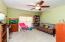 2696 Sherwood Drive, Navarre, FL 32566