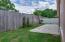 2075 Fountainview Drive, Navarre, FL 32566