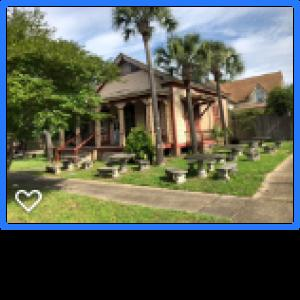 400 W Gregory Street, Pensacola, FL 32502