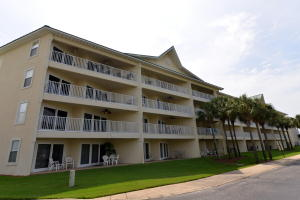 2606 Scenic Gulf Drive, 4209, Miramar Beach, FL 32550