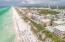 9955 E Co Highway 30-A, UNIT 108, Inlet Beach, FL 32461