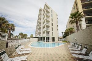 895 Santa Rosa Boulevard, UNIT 309, Fort Walton Beach, FL 32548