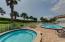St. Thomas Private Pool & Hot Tub
