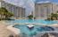 Lagoon Pool & Hot Tub