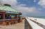 Sand Bar on the Beach