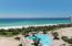 1000 Ft. of Beach